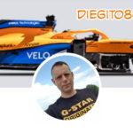 Diegito86