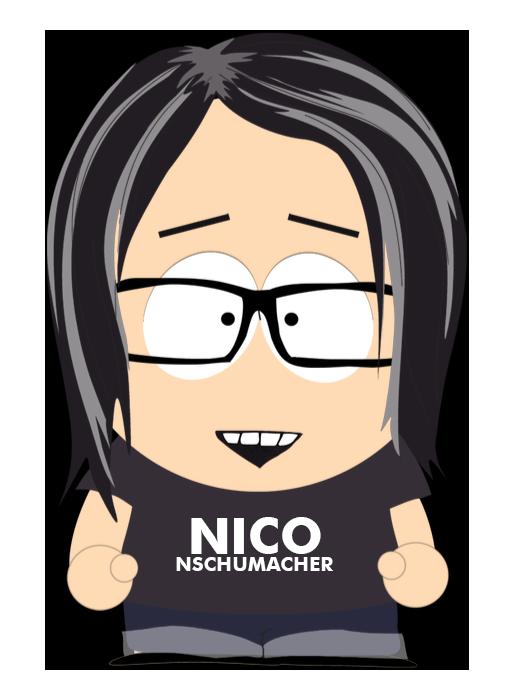 NSCHUMACHER